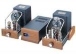 Progettazione e costruzione di amplificatori a valvole