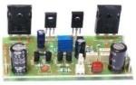 amplificatore di potenza 3G CMOS RF