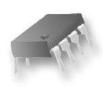 Amplificatori operazionali Corso di Elettronica di base
