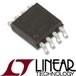 Amplificatori sense di corrente LTC6102/LTC6102HV da Farnell