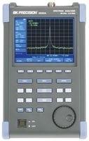 analizzatore di spettro PSA2701T