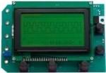 Analizzatore logico a 4 canali con PIC18F4580