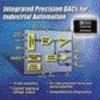 Convertitori D/A di precisione per controlli industriali in condizioni estreme