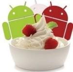 Rilasciato il codice sorgente di Android 2.2 Froyo