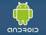 5 cose che Google dovrebbe cambiare per Android 2.2