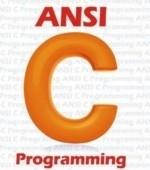 Programmazione orientata agli oggetti in ANSI-C. Codifica standard