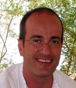 Antonio Cirella di Inware