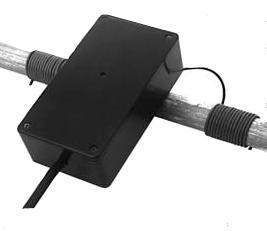 Anticalcare elettronico