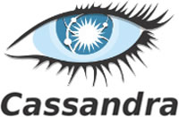 Apache Cassandra 0.7 è la nuova release del database con l'aggiunta di indici secondari