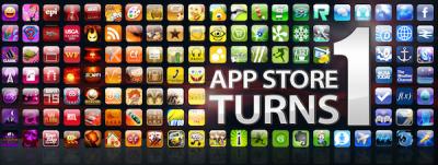 applicazioni iphone contestabili