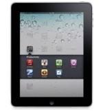 L' iPad ha dimezzato le vendite dei notebook
