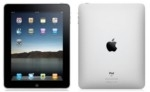 Videocamera Apple per l'iPad