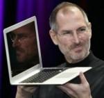 Apple ha ottenuto il punteggio più alto in merito alla soddisfazione dei clienti