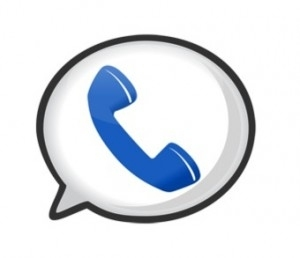 Google Voice per iPhone