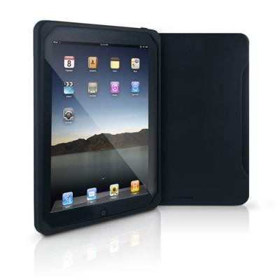 applicazioni iPad gratis