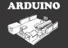 Arduino Gratis con Febbruino