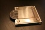 Arduino basato su RFID Squeezebox