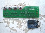 Progetto Arduino: con Arduino il pianoforte diventa tascabile