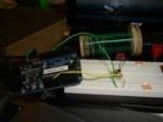Arduino: come falsificare 125KHz di tag RFID