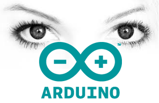 arduino_acquisire