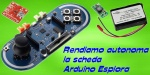 arduino_esplora_battery_title