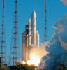 ariane5launch.png