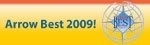 Arrow Best 2009 - L'evento più atteso dal mercato dell'elettronica