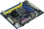 Motherboard micro-ATX PV530