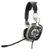 Astro, metal gear solid headset