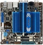 ASUS-AT5IONT-I-mini-ITX
