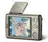 Architettura di un ricevitore GPS