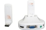 atlona AT-HDAiR adattatore wireless