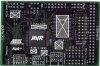 Atmel AVR da 8 bit - Introduzione ai microcontrollori Atmel AVR
