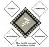 Microcontrollori Kinetis