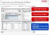 Avaya passa a Linux per il suo sistema di gestione delle videoconferenze aziendali IP Office 6.1
