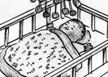 Baby Radio Control progetto open source