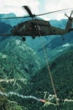 bae system difesa infrarossi per elicotteri