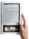 Kindle2 Ebook Reader