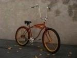 Le biciclette trainano il settore dell'elettronica dei mezzi elettrici