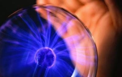 Comportamento bioelettrico della cellula