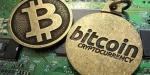 Bitcoin: (pensata con la) TESTA o (nuova) CROCE (dei pagamenti)?