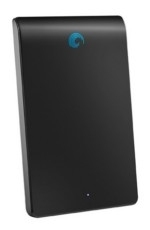 BlackArmor PS110 USB 3.0