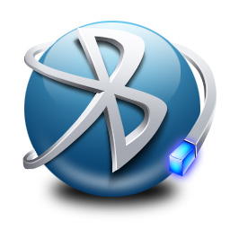 Bluetooth e Zigbee sono connessioni wireless che permettono di scambiare dati tra i dispositivi