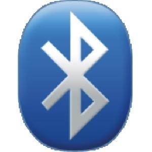 Bluetooth a basso consumo