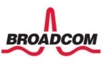 Broadcom BCM96519