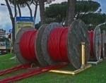 Sistemi di cablaggio a fibra ottica