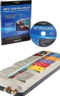 dvd per HDTV