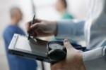 Le cartelle cliniche elettroniche permettono di gestire i dati di migliaia di pazienti