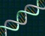 tecnologia a nanopori sul DNA