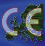 Marcatura CE e direttiva 89/336